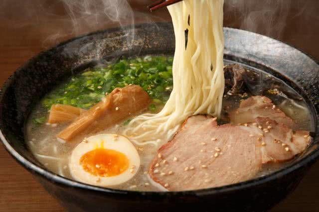 日本拉麵的圖片搜尋結果