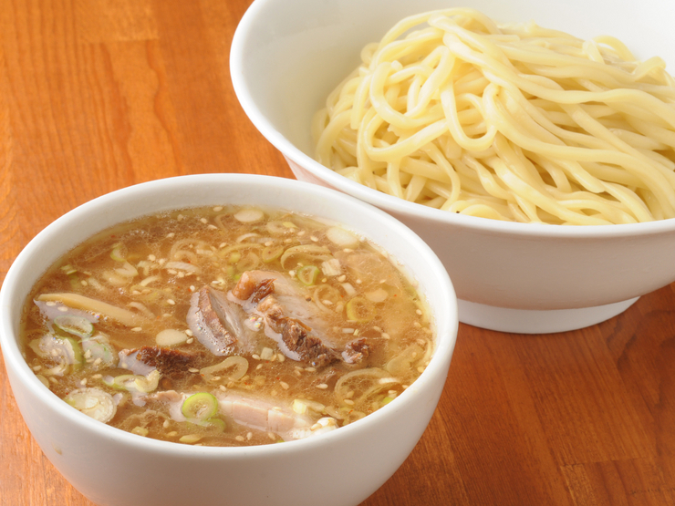 拉麺 HACHI image