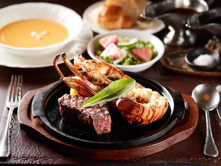牛排&餐廳 PAPOIYA image